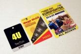 ID karty