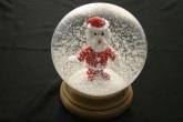 Sněžící koule