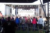Festival v Přeštěnicích
